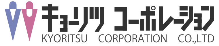広島で販売・購入【スーパーアルカリイオン水】 キョーリツコーポレーション株式会社